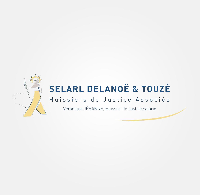 SELARL DELANOÉ & TOUZÉ