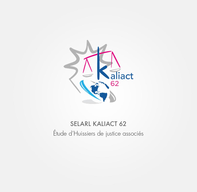 SELARL Kaliact 62