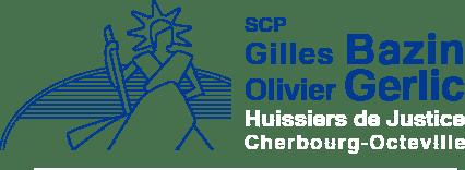 SCP Gilles BAZIN & Olivier GERLIC