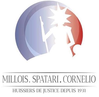 SELARL Jean-Charles MILLOIS – Emilie SPATARI – Nicolas CORNELIO