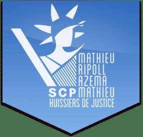 SCP Patrick MATHIEU – Rémy RIPOLL – Pascale AZEMA – Johan MATHIEU