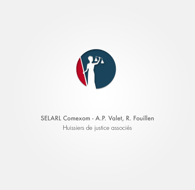 SELARL COMEXOM – Anne-Pascale VALET et Romain FOUILLEN