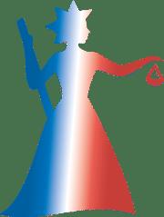 SELARL JURICOM – Nicolas GROUSELLE & Maxime MEUNIER