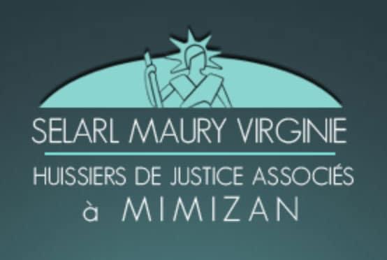 SELARL MAURY Virginie