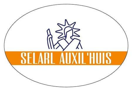 S.E.L.A.R.L AUXIL'HUIS