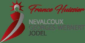 SELARL NEVALCOUX GEORGES-WERNERT JODEL