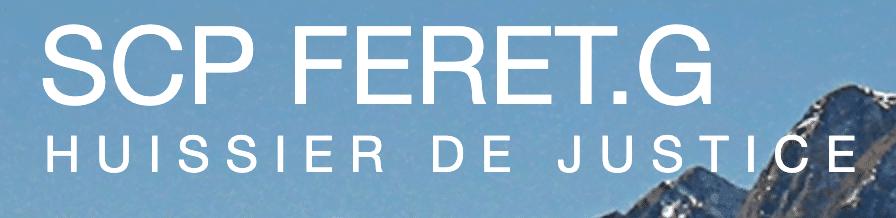 SCP Géraldine FERET