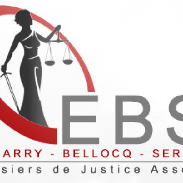SCP ETCHARRY BELLOCQ SERRANO