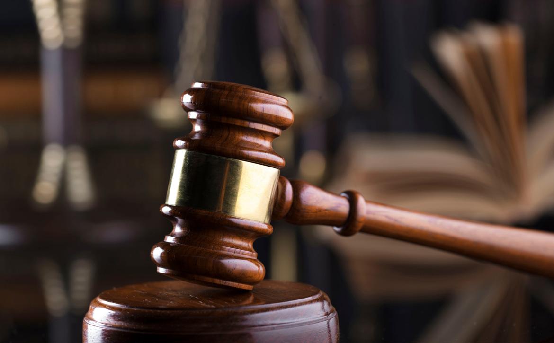 Nomination huissier de Justice Kaliact
