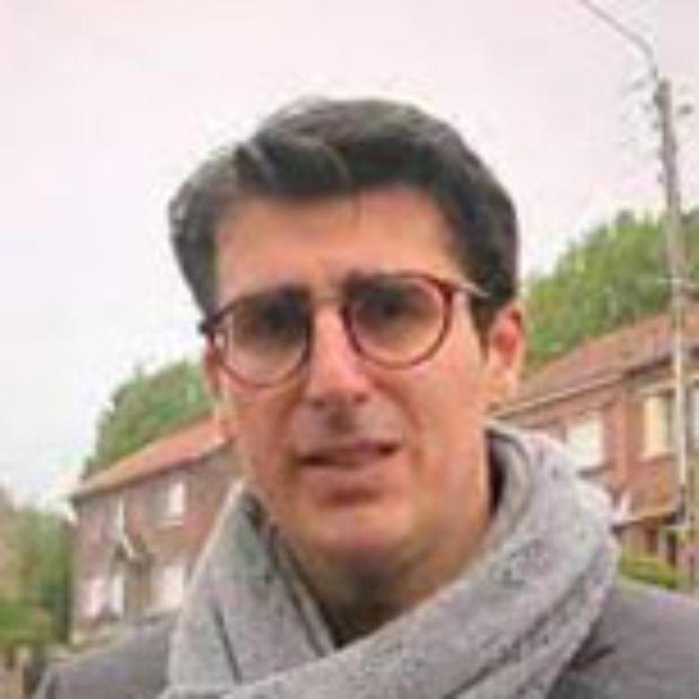 CORNELIO Nicolas