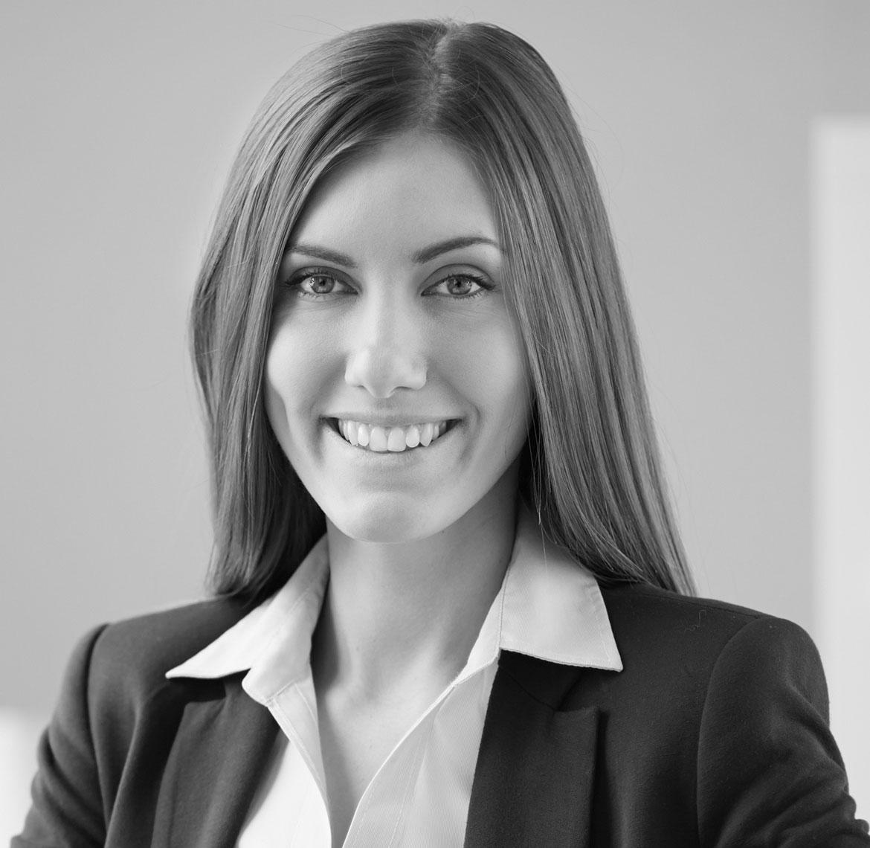 Florence Belraouti - Huissier de justice à Lyon