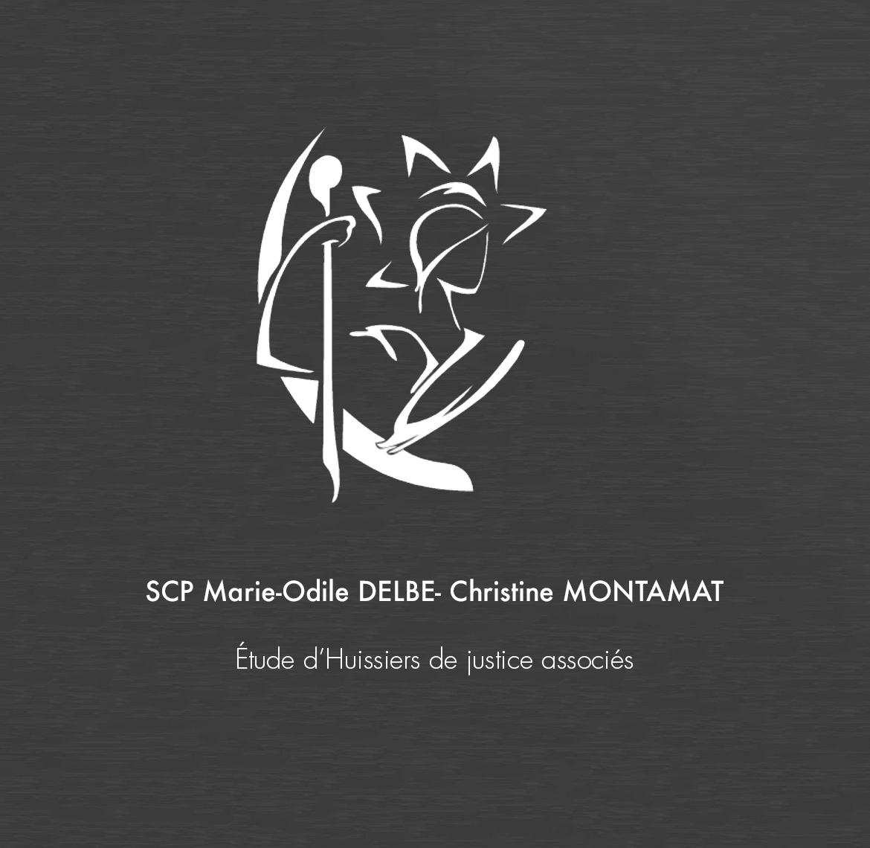 SCP Marie-Odile DELBE & Christine MONTAMAT